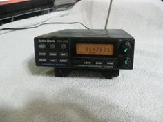 come bid on this police scanner on ebay