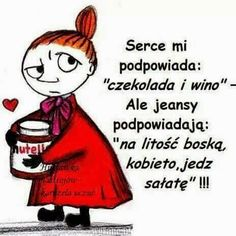 Stylowa kolekcja inspiracji z kategorii Humor Scary Funny, Wtf Funny, Weekend Humor, Little My, Man Humor, Good Advice, Motto, Sentences, Quotations