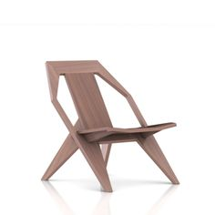 Medici Chair - Lounge & Living - Chairs - Herman Miller Official Store