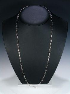 bracciale art 3 bagno argento indiano INDIAN SILVER snake  necklace VEDI FOTO