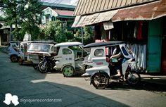 Semi batería Puerto Princesa, Monster Trucks, Motorcycle, Vehicles, Tricycle, Boats, Motorcycles, Cars, Motorbikes