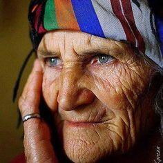 #المغرب  #عادات_تقاليد_مغربية_أمازيغية  #المغرب_يازين_البلدان  #أمازيغية_وافتخر #مغربية #أمازيغية #المغرب_الحبيب #حضارة_امازيغية #الحضارة_الامازيغية #الثقافة_الأمازيغية #المغاربة_احفاد_طارق_بن_زياد  #العودة_لأصل  #أقدم_حضارة  #morocco_amazighe  #maroc  #Morocco  #amazigh