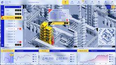 Adobe Xd, Online Portfolio, Data Visualization, Web Design, Behance, Photoshop, The Unit, Travel, Charts