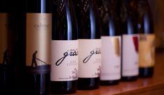 Buy wine online | California Wine Merchants | New York NY 10004