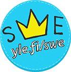 SWE - pakko puhua ruotsia!   Kielet   Oppiminen   yle.fi TOSI KIVOJA TEHTÄVIÄ JA VIDEOITA