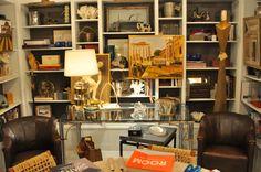 #NYC #Mecox #interiordesign #NewYork #MecoxGardens #furniture #shopping #home #decor #design #room #designidea #vintage #antiques #garden
