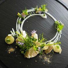 '' Chicken Salad ''