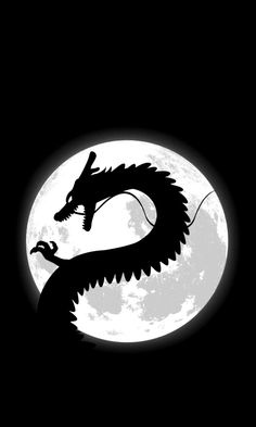 #goku #dbz #dragonball #androidwallpaper #ioswallpaper #wallpaper #black Android Wallpaper, Iphone Wallpaper, Ios Wallpapers, Wallpaper, Art, Dbz, Anime Wallpaper, Art Wallpaper, Dragon Ball