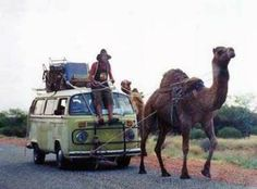 cameltow, whatever happens, keep it rolling