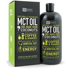 Premium MCT Oil derived only from Organic Coconuts - 32oz... https://www.amazon.com/dp/B00XM0Y9SE/ref=cm_sw_r_pi_dp_vohExbBRDJFDK