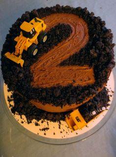 Garçons 1st Anniversaire Gâteau Smash Tenue de fête quel est ton super pouvoir