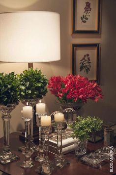 aparador – Anfitriã como receber em casa, receber, decoração, festas, decoração de sala, mesas decoradas, enxoval, nosso filhos