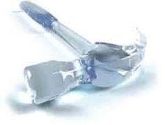 glass hammer - Google zoeken