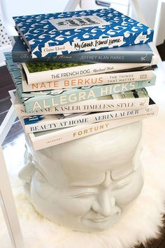 29 gorgeous art and fashion coffee table books | coffee, books and