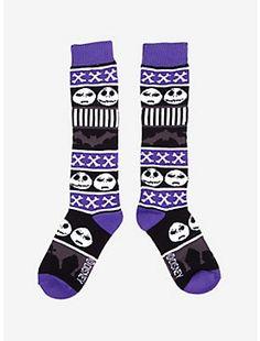 39baa75e904 49 Best Cute socks images in 2019