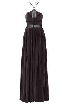 Valley Path Maxi by STYLESTALKER for $50 | Rent the Runway