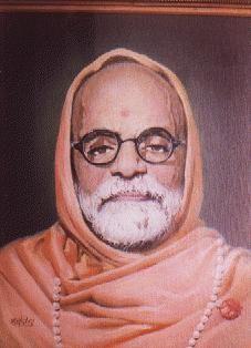 Vedic Mathematics deals with shortcut techniques regular arithmetics like subtraction, multiplication, division, squaring cubing, square roots, etc