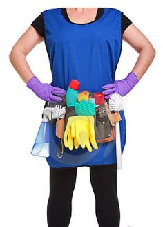 Canshine Cleaning Services provide the all kind of cleaning services in Vancouver. We provide our services to offices, restaurants, kitchens, healthcare businesses and residential. Residential Cleaning Services, Commercial Cleaning Services, House Cleaning Services, Kitchen Cleaning, Deep Cleaning, Cleaning Hacks, Construction Cleaning, Housekeeper, Window Cleaner