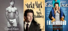 The Mark Wahlberg Playbook Is The Oldest One In Hollywood