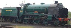 school class steam photos - Google Search Greyhounds, Steam Engine, Steam Locomotive, Train Tracks, Tractors, Schools, Southern, Engineering, Around The Worlds
