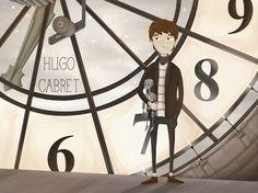 Notable September Names: Hugo, Indigo and Jane