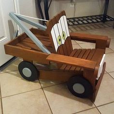 Woodworking With Easy Wood Projects Plans Is A Great Hobby But We Show You How To Get Started The Best Save Stress Cash On