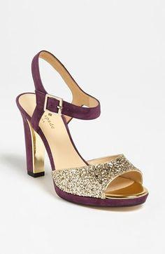 kate spade new york - 'fuse' sandal
