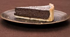 http://www.shortlist.com/instant-improver/food/how-to-make-a-chocolate-tart
