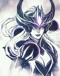 justduet - Posts tagged league of legends Champions League Of Legends, Lol League Of Legends, League Of Legends Characters, Art Manga, Anime Art Girl, Anime Girls, Gargoyles Characters, Game Character, Character Design
