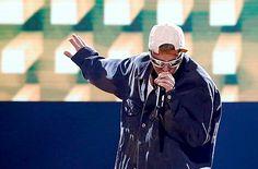 Justin Hailey, Prince Of Pop, 90s Fashion, Justin Bieber, Singer, Singers, Justin Bieber Lyrics