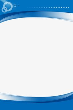 background panels, Blue Panels, Panels Lines, Blue Line PNG and PSD Poster Background Design, Powerpoint Background Design, Blue Background Images, Background Hd Wallpaper, Boarder Designs, Frame Border Design, Page Borders Design, Cool Powerpoint Backgrounds, Modele Word