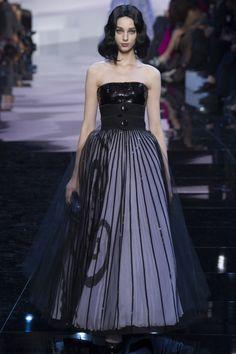 Armani Privé Couture spring 2016 Collection. #armaniprive #couture