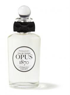 Opus 1870 Penhaligon`s for men