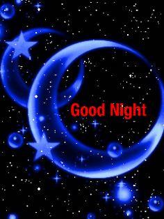New Good Night Images, Good Morning Good Night, Morning Light, Bedtime Quotes, Morning Quotes, Good Evening Greetings, Good Knight, Good Night Sweet Dreams, Pretty Wallpapers