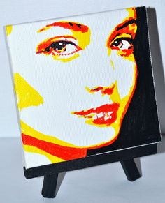 4x4 Own Mini Painting at 30% OFF enter code D30
