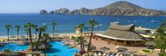 Cabo San Lucas All Inclusive Vacations | Cabo Vacation Packages
