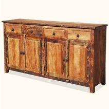 >Appalachian Rustic Multi-Color Reclaimed Wood 73