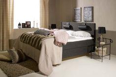 Kotimainen Eden 7 -jenkkisänky Beds, Furniture, Home Decor, Decoration Home, Room Decor, Home Furnishings, Bedding, Home Interior Design, Bed