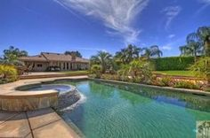 Bermuda Dunes Country Club:  A fantastic buyers opportunity and low HOA's!