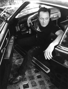 Joe Strummer - The Clash Music Icon, My Music, The Future Is Unwritten, Paul Simonon, Mick Jones, Joe Strummer, The Tabernacle, Skinhead, The Clash