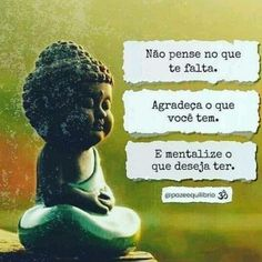 Bloom Quotes, Life Quotes, Frases Namaste, Positive Thoughts, Positive Vibes, 5am Club, Yoga Mantras, Special Words, Just Believe