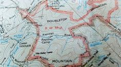 "Fall Brook Trout on the Rapidan River, Virginia   Music Credit: ""The Longest Day"" - Megafaun"