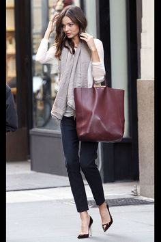 If You Loved the Celine Luggage Tote...