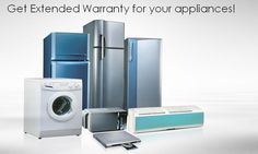 Buy Home Appliances with the Comfort of Online Shopping Australia Shopping, American Style Fridge Freezer, Home Electronics, Electronic Devices, Home Depot, Washing Machine, Home Appliances, Stuff To Buy, Furniture
