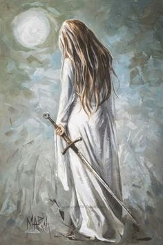 The Prayer Original Fine Art Painting by Maria Magdalena Oosthuizen. Medium: Acrylic on Canvas. Stretched, and Blocked, Not Framed. Christian Paintings, Christian Artwork, Arte Judaica, Jesus Tattoo, Jesus Painting, Christian Pictures, Bride Of Christ, Prophetic Art, Jesus Art
