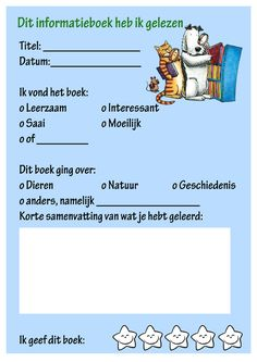 Home - meester Tim. School Organisation, Dutch Language, School Items, School Hacks, Learning To Be, Primary School, Spelling, Literacy, Back To School