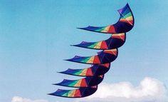 Skydancer 6 Pack