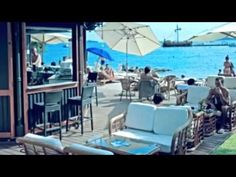 Kiadó Tengerparti Apartmanok Zadar Nyaralás Web : www.horvatapartman.eu - YouTube
