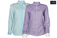 Camisa Ana Hickmann                                                                                       De:R$ 198,00 Por:R$ 129,00