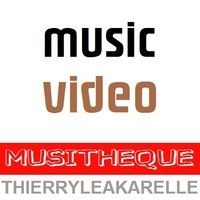 Thierry Music 26 by Musicvideo on SoundCloud
